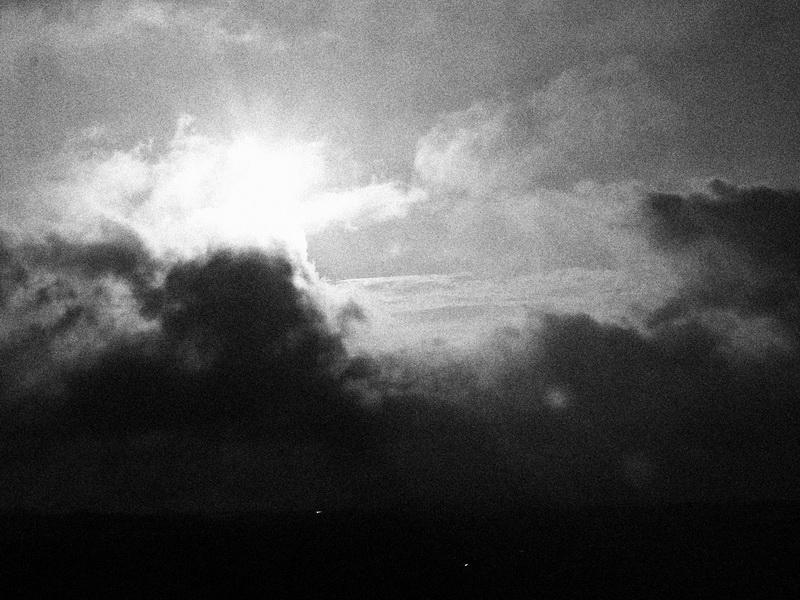 Peter Bischoff: 2015 Sky
