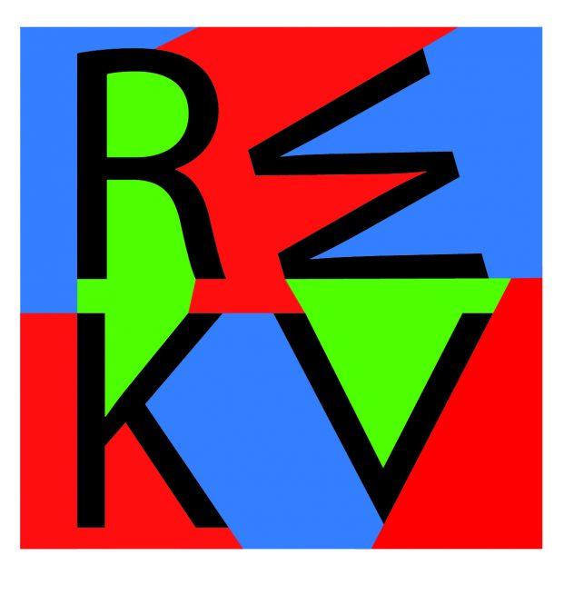 logo-kunstverein-bildzeichen