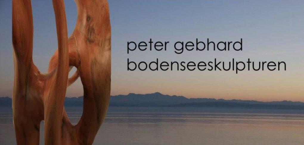 P_Gebhard